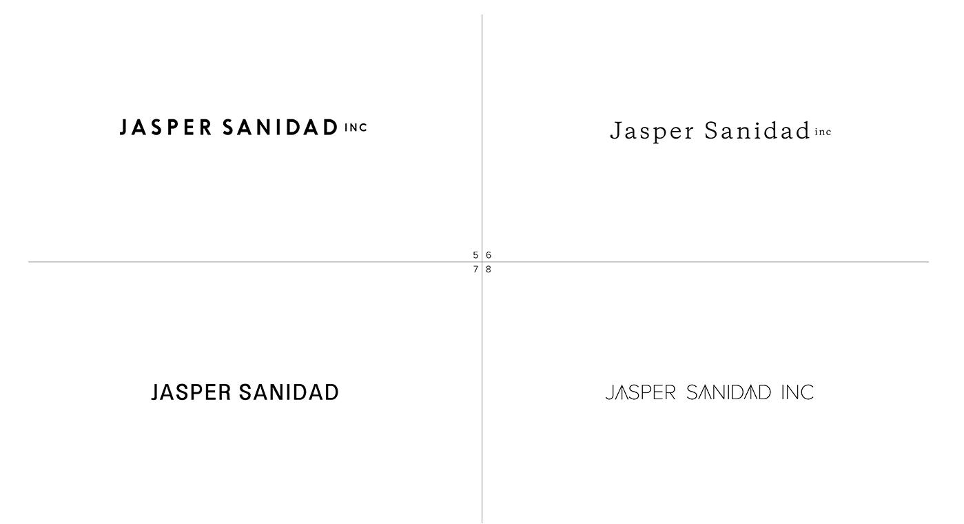 jasper02.jpg