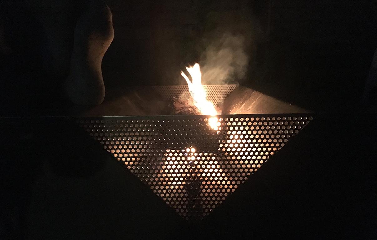 Firepit001.jpg
