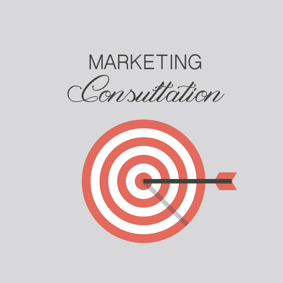 Marketing Consultation