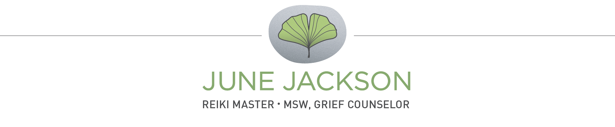 JUNEJACKSON_TYPE-80px.png