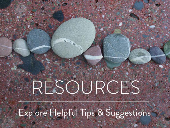Resources_home-teaser.jpg