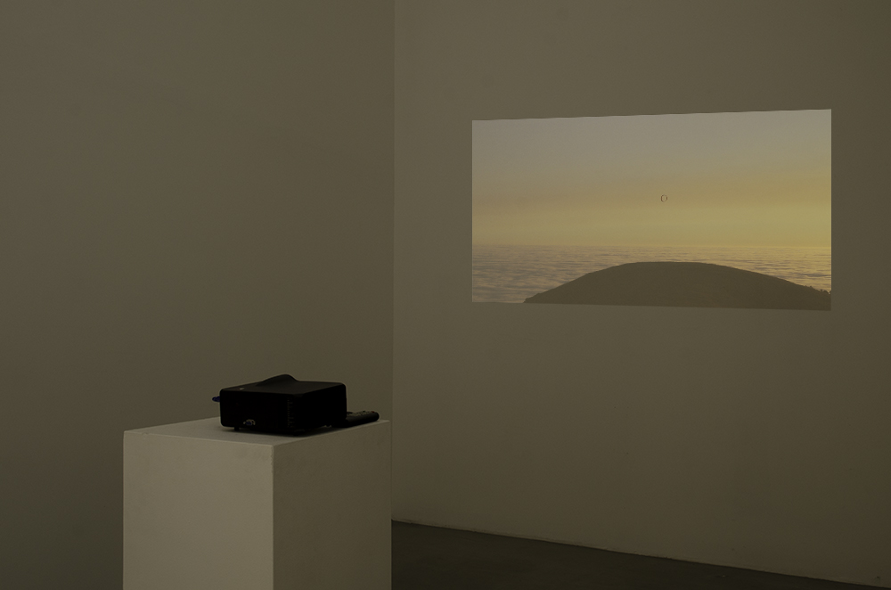 sail set, 2013, Installation View, Sea Stories Between the Tides, Highlight Gallery