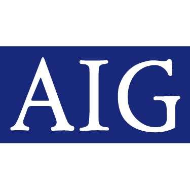 American-International-Group-AIG.jpg