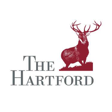 Hartford-Financial-Services-logo.jpg