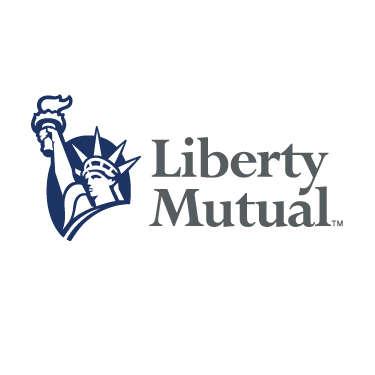 Liberty-Mutual-Insurance-Group-logo.jpg