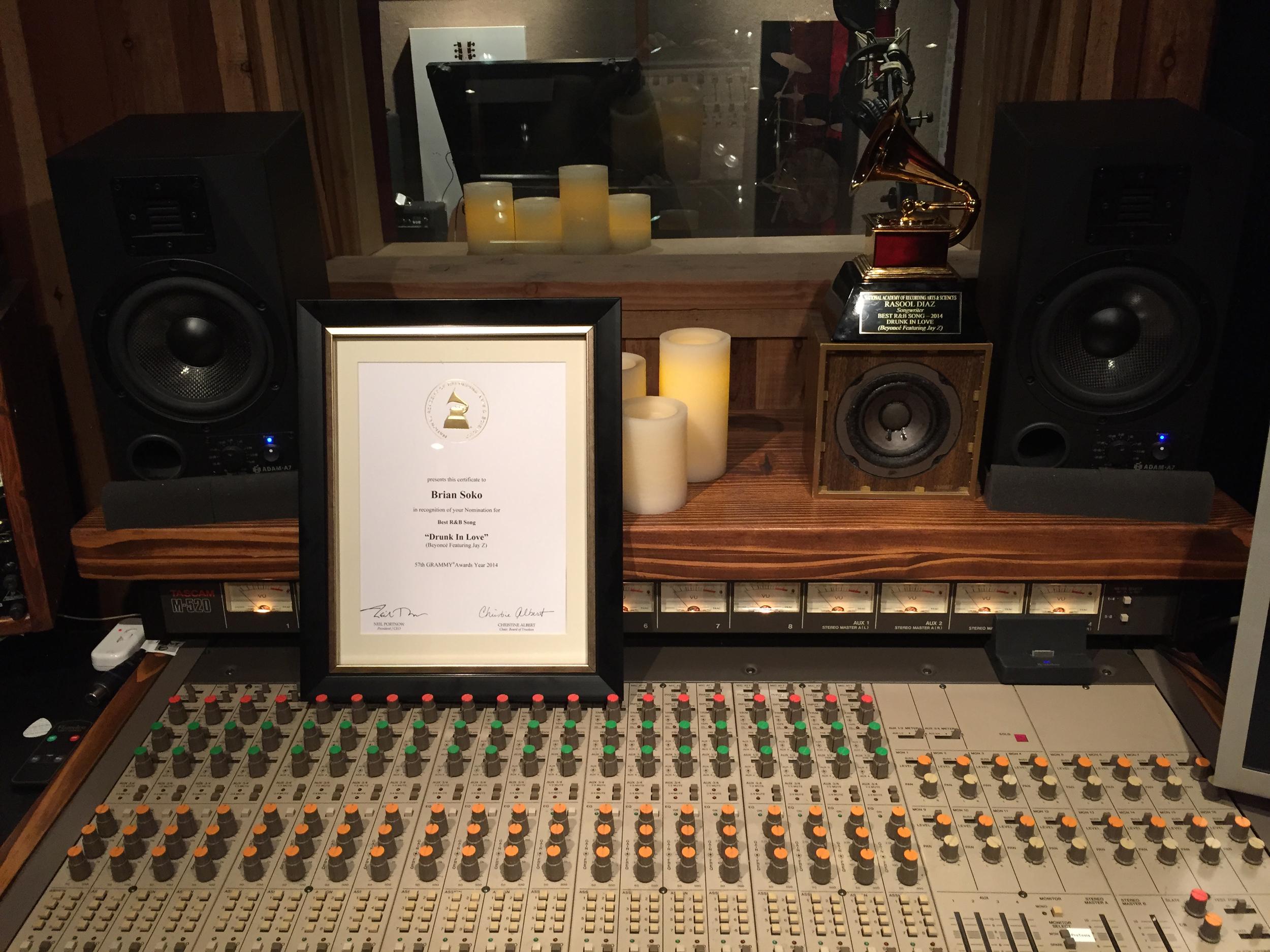 Grammy is Studio B.jpg