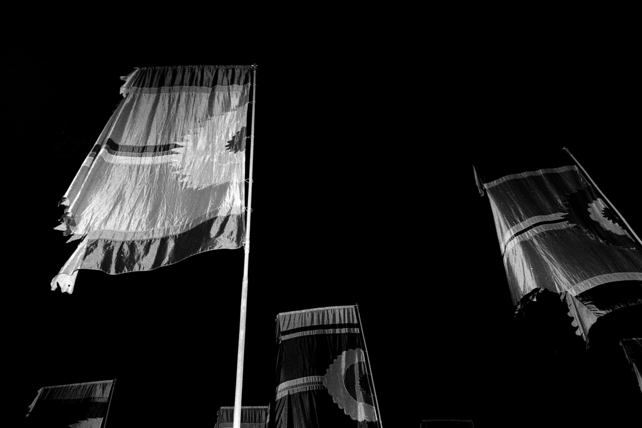 Glastonbury A Worthy View 01 Lloyd Ramos.jpg