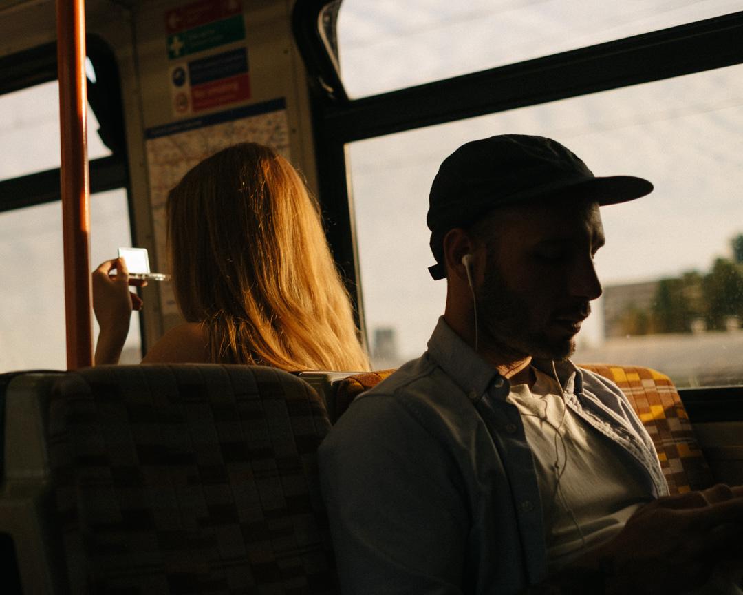 A_Commute-3.jpg