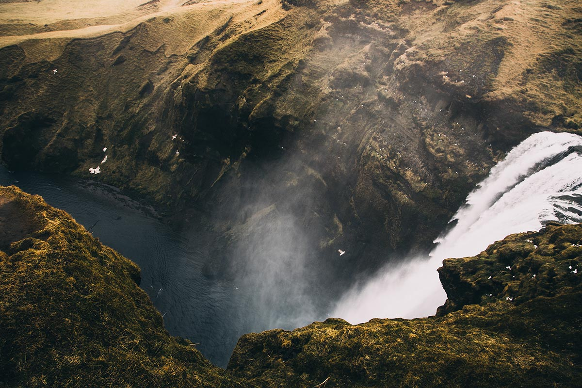Iceland-8905.jpg