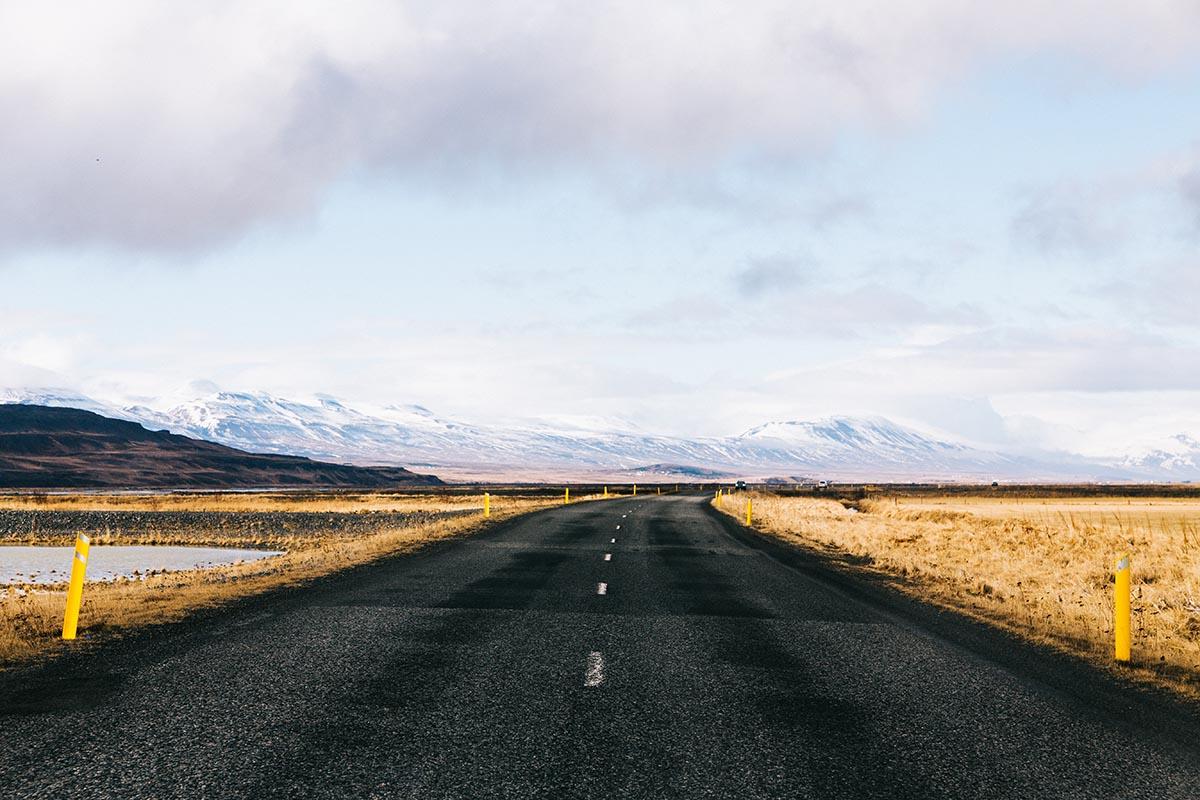 Iceland-7049.jpg