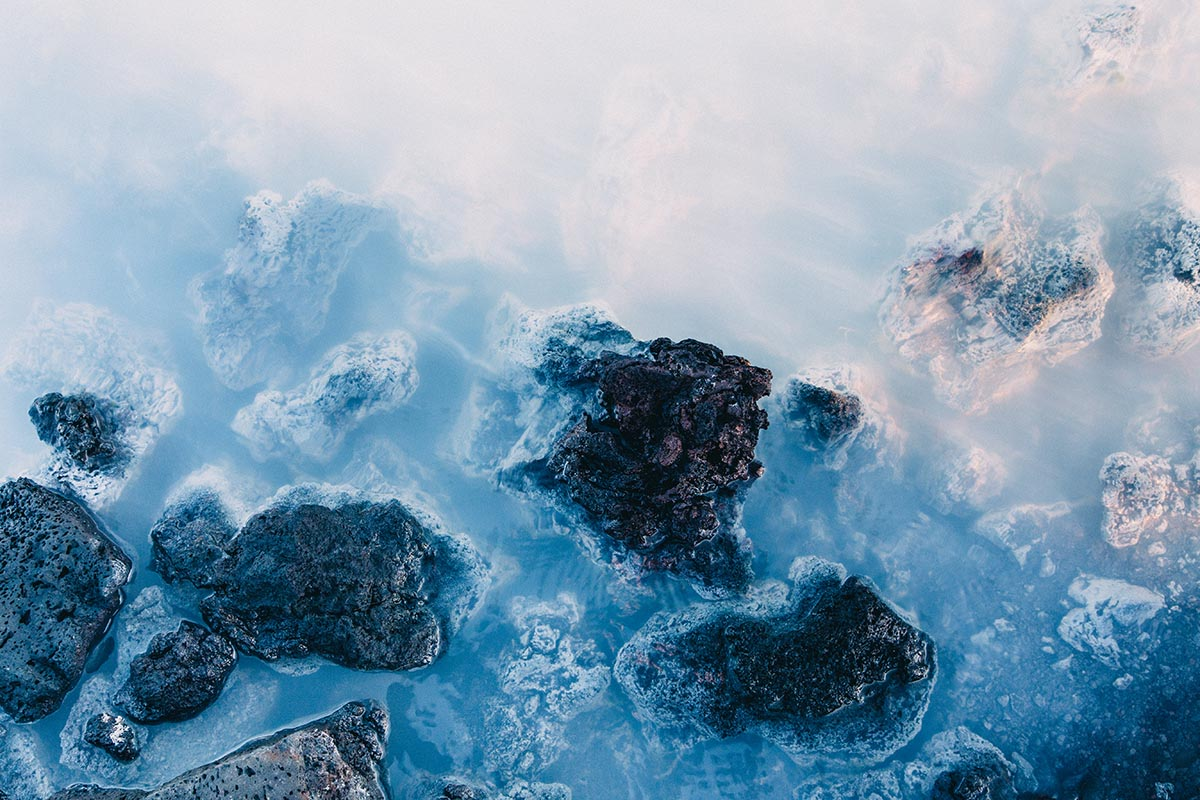Iceland-8376.jpg