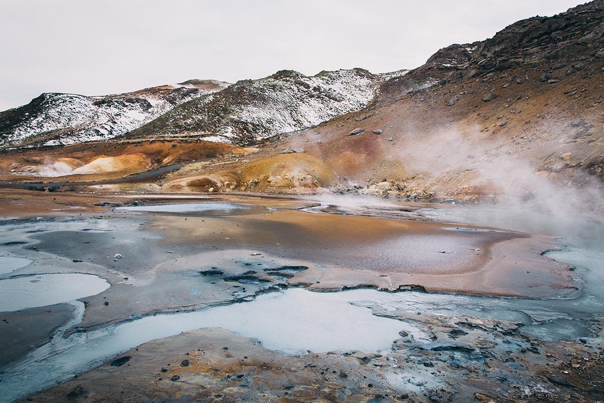 Iceland-8422.jpg