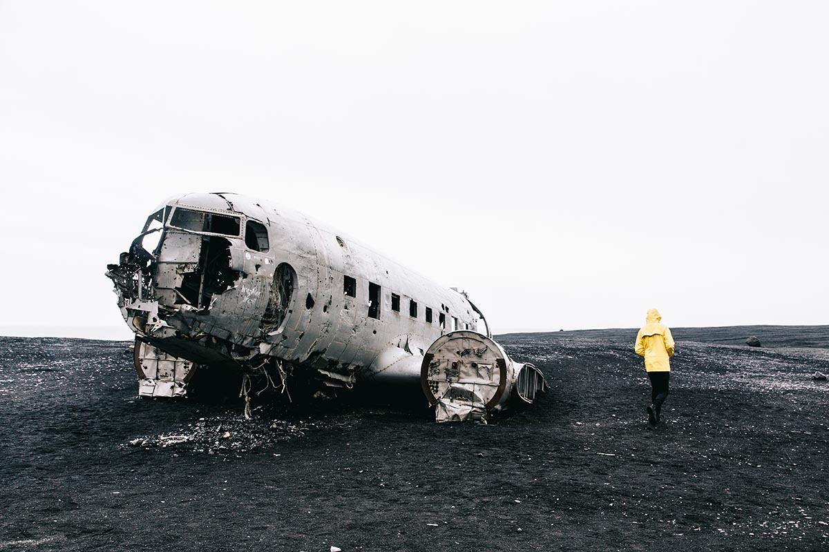 Iceland-8645.jpg