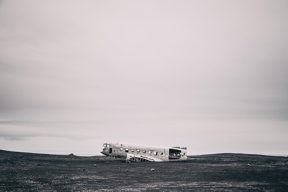 Iceland-8800.jpg