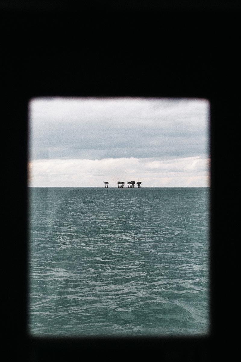 Munsall-Forts-0658.jpg