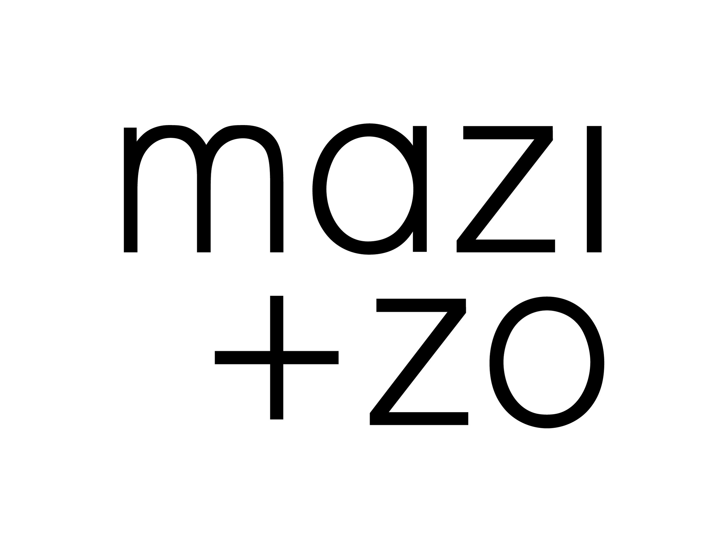 mazi+zo_logo_rgb_Black 001.jpg