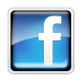 facebook icon ii.png