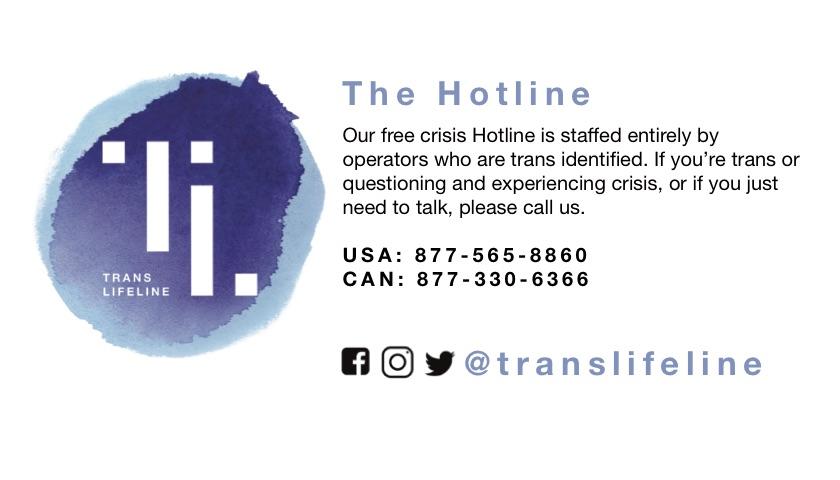 Translifeline-BusinessCardSize_4 (1).jpg