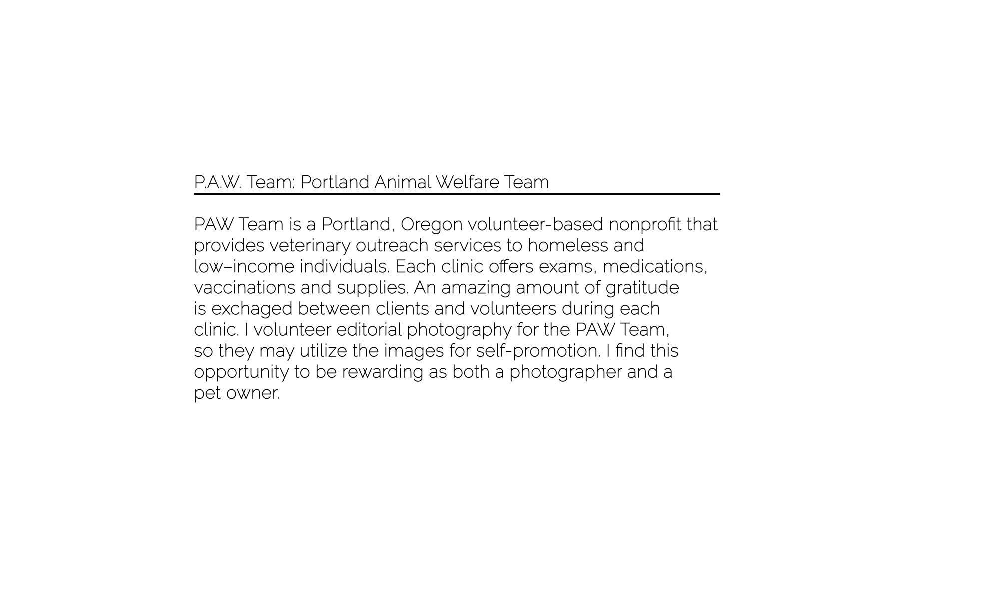 PAW_Team_Artists_Statement.jpg