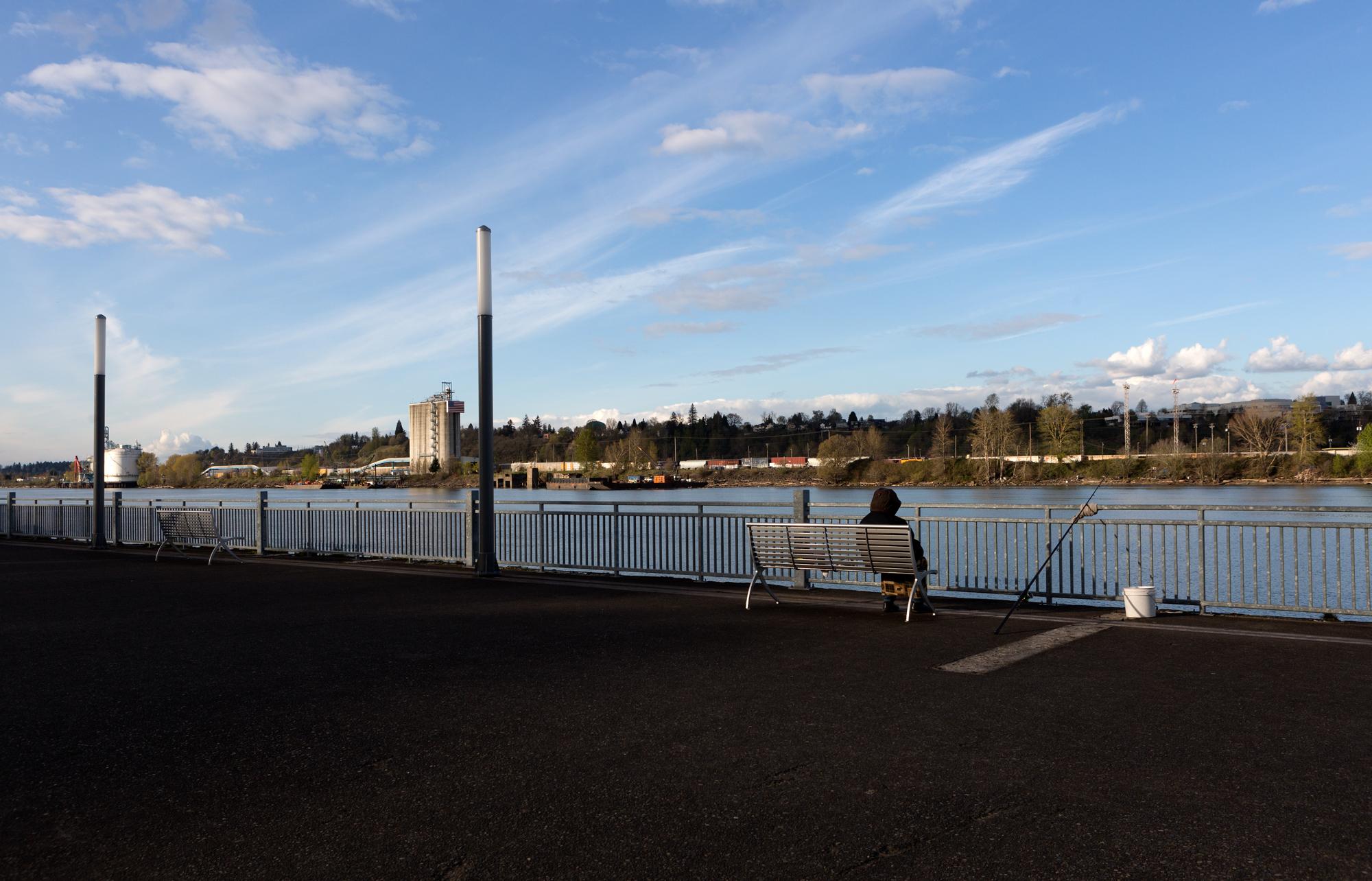 person-fishing-on-westside-of-willamette-river-portland-web-.jpg