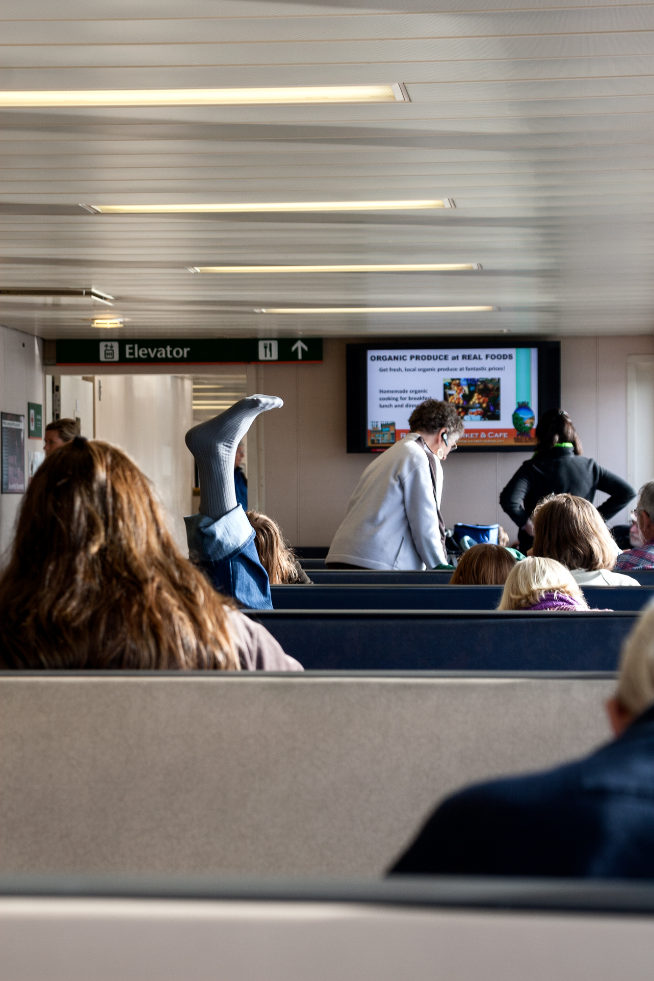 leg-stretch-on-a-ferry-ride-web-.jpg