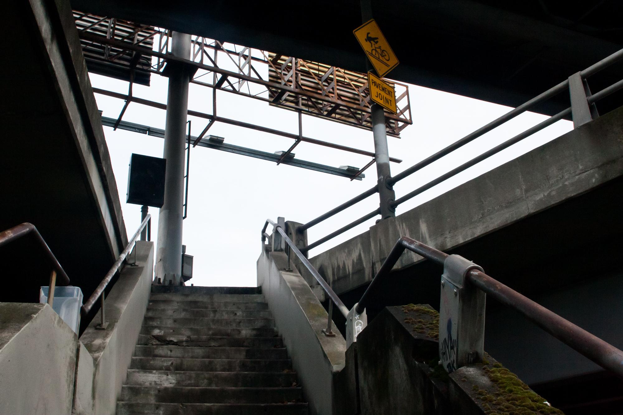 stairs-under-the-morrison-bridge-web-.jpg