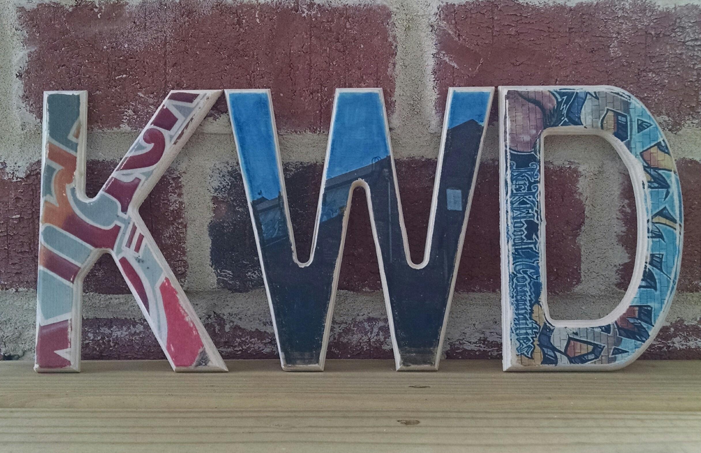 kwd letters.jpg