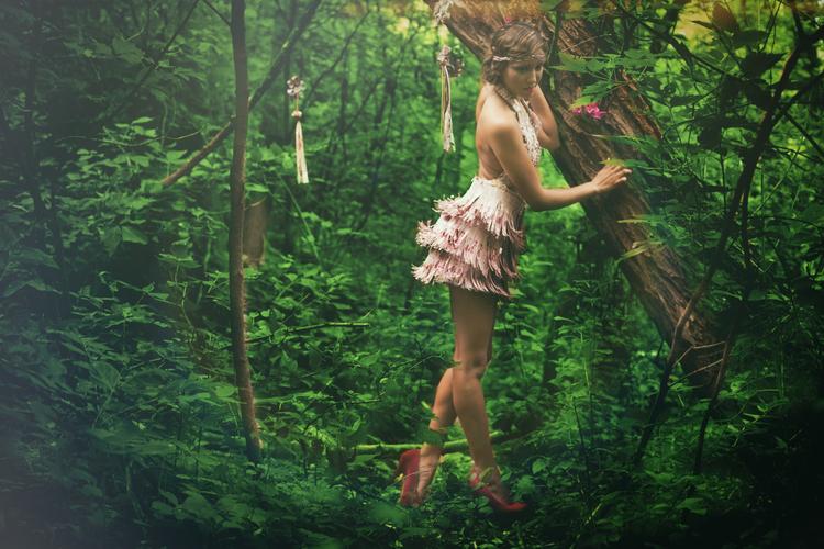 Delicate_Forest-3192-Edit-Edit-Edit-Edit.jpg