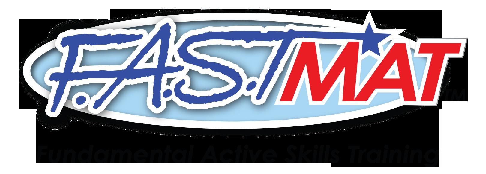 FastMat_Logo.png