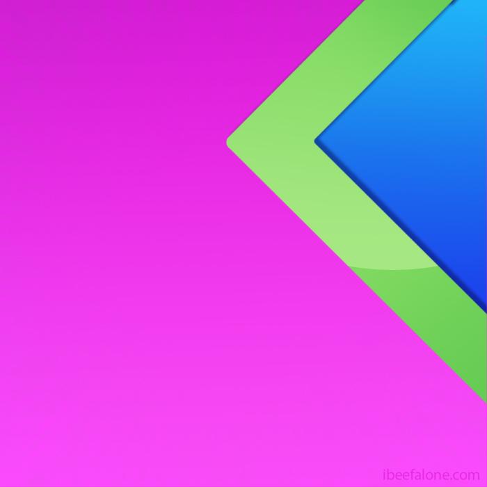 Color Test 2