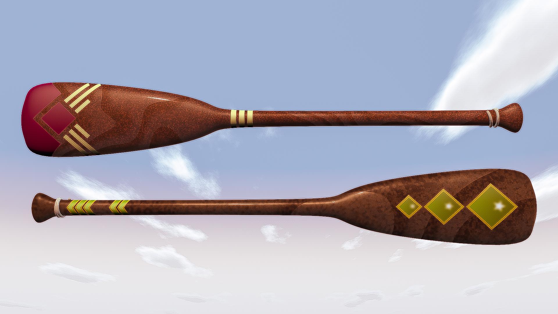 Paddles-1.jpg