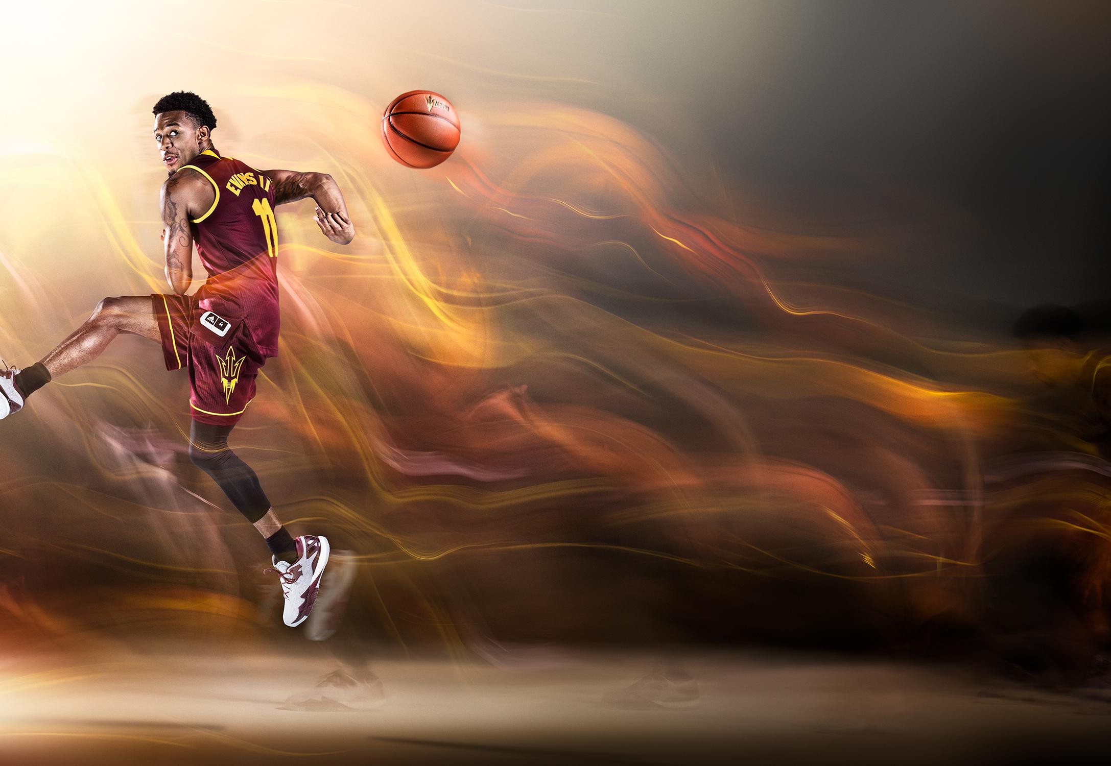 FY17 ASU SUN DEVIL  FOOTBALL Photoshoot  IGNITE THE POWER WITHIN   Creative + Art Direction  with  photographer   Blair Bunting    cr8@ sun devil athletics, arizona state university