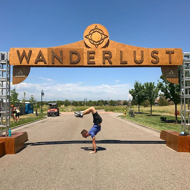 I just got to #Tahoe and I'm super excited for Wanderlust Squaw Valley! If you are around come play with us - check out @kadrikurgun And @1takewonders acroyoga classes happening this weekend! ✨ ✨ Picture from #wanderlust108denver - Thank you @theacrodragon and #denveracroyoga for the great times! ✨ ✨ #wanderlustsquawvalley #wanderlust @wanderlustfest #adidaswomen #adidaswanderlust #adidas #squawvalley #handstandtraining #handstand #inversion #inversiontraining #scorpionhandstand #acro #acroyoga #yogafestival #laketahoe