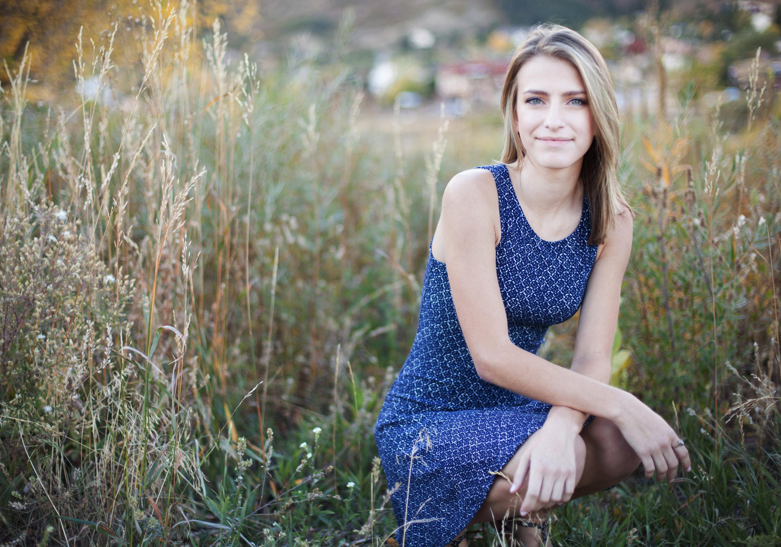Alyssa Mader-38.jpg