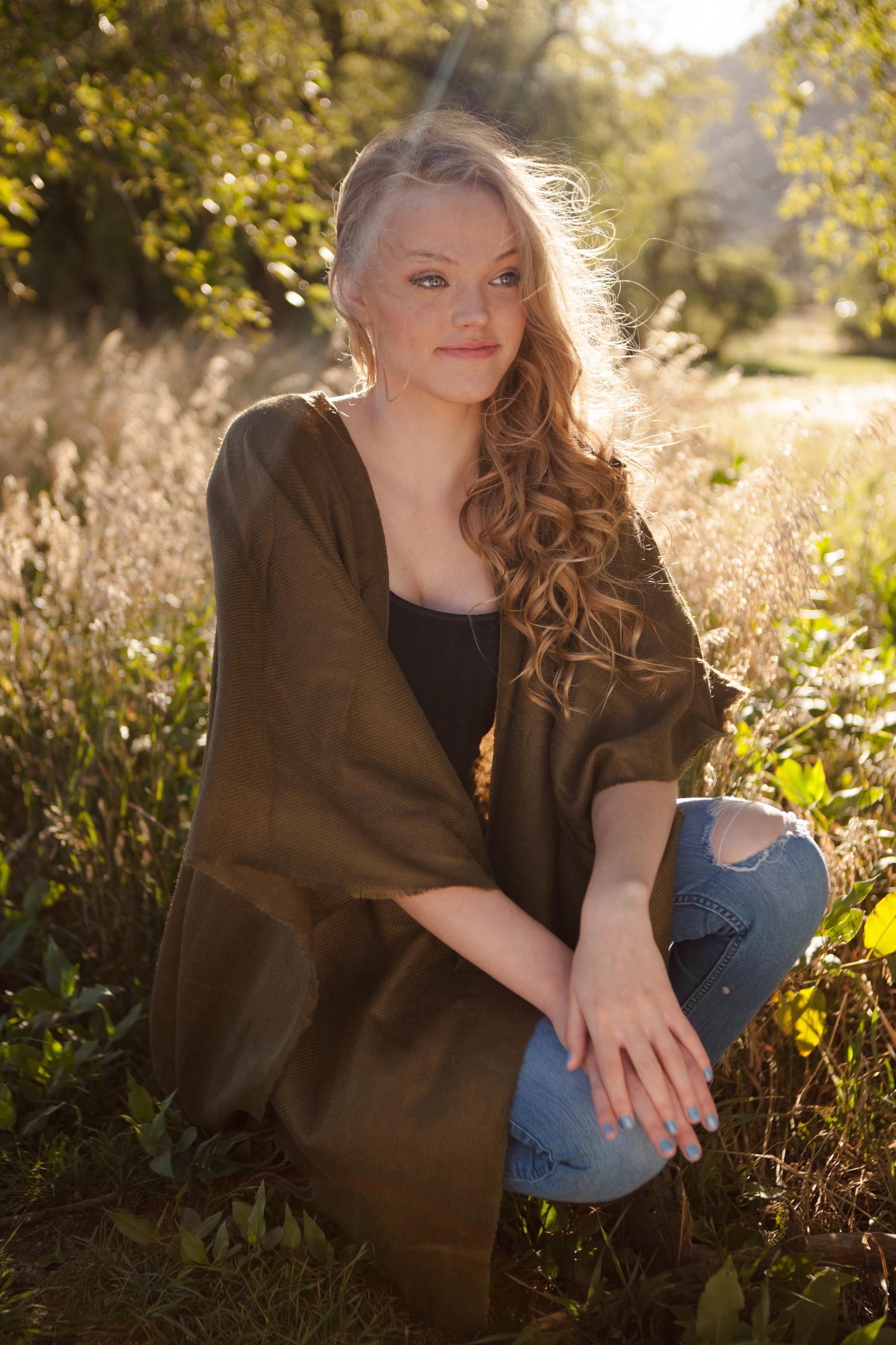 Rachel Logan-14.jpg