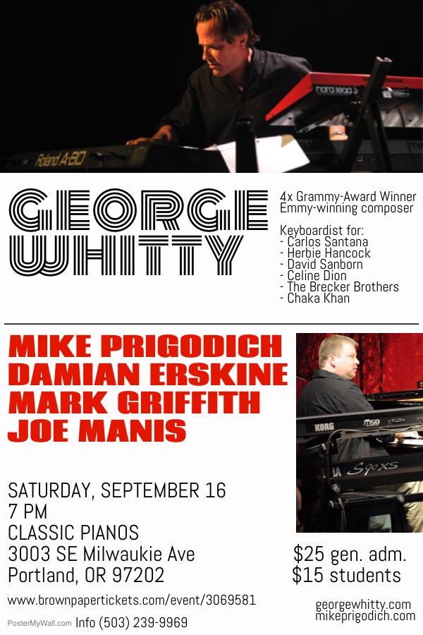 George Whitty with Mike Prigodich.jpg