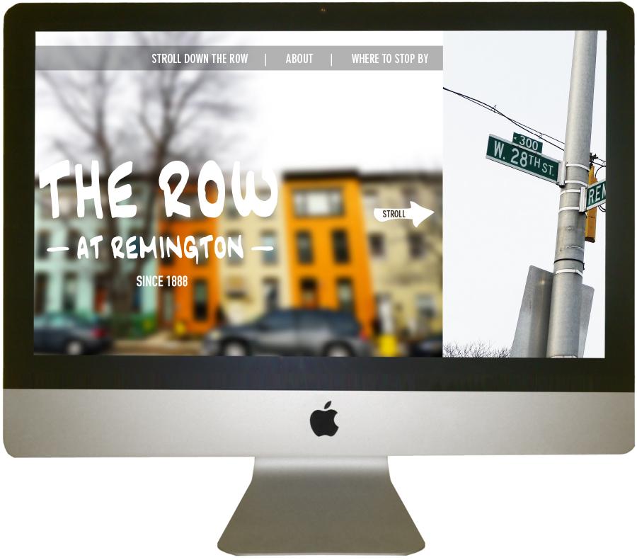 mac 2.jpg