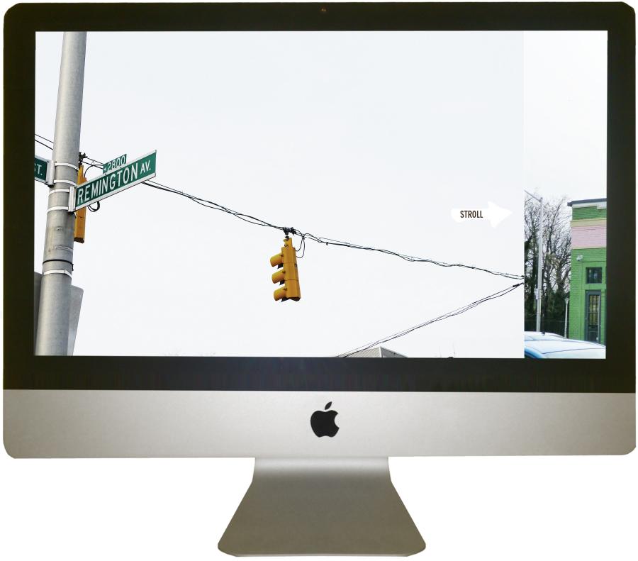 mac 3.jpg