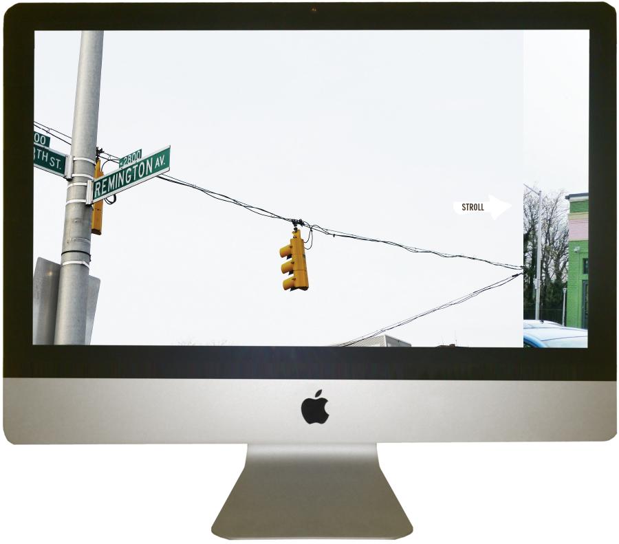 mac 4.jpg
