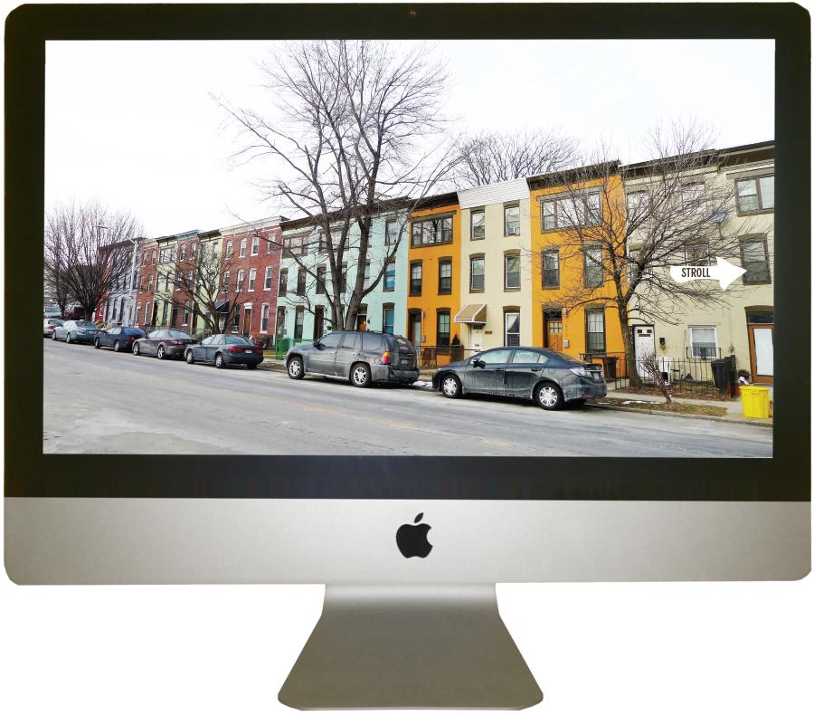 mac 7.jpg