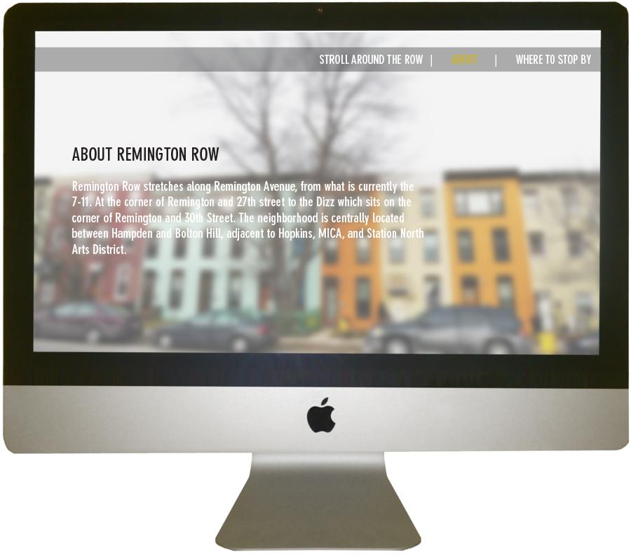 mac 10.jpg