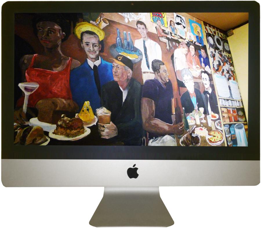 mac 14.jpg