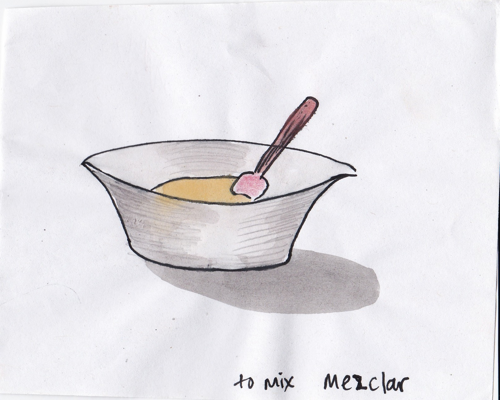 mixing bowl.jpg
