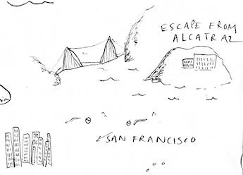 scan alcatraz.png