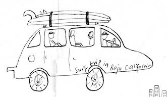 scan road trip baja.png