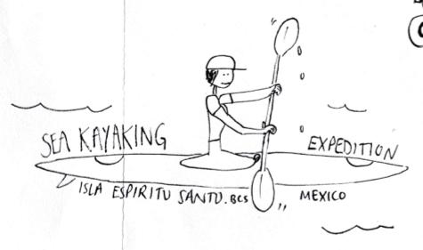 scan sea kayaking.png