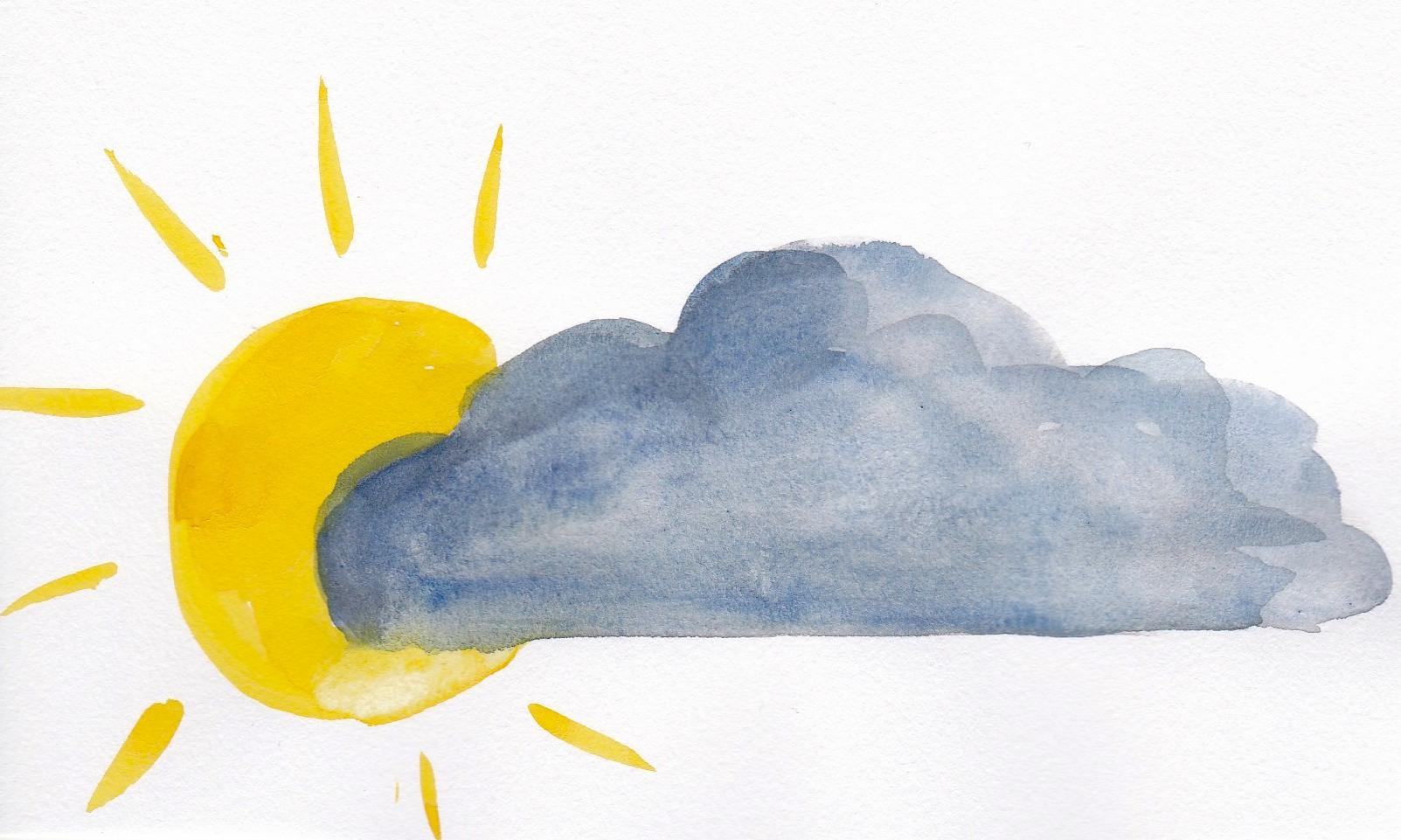 cloud and sun.jpg