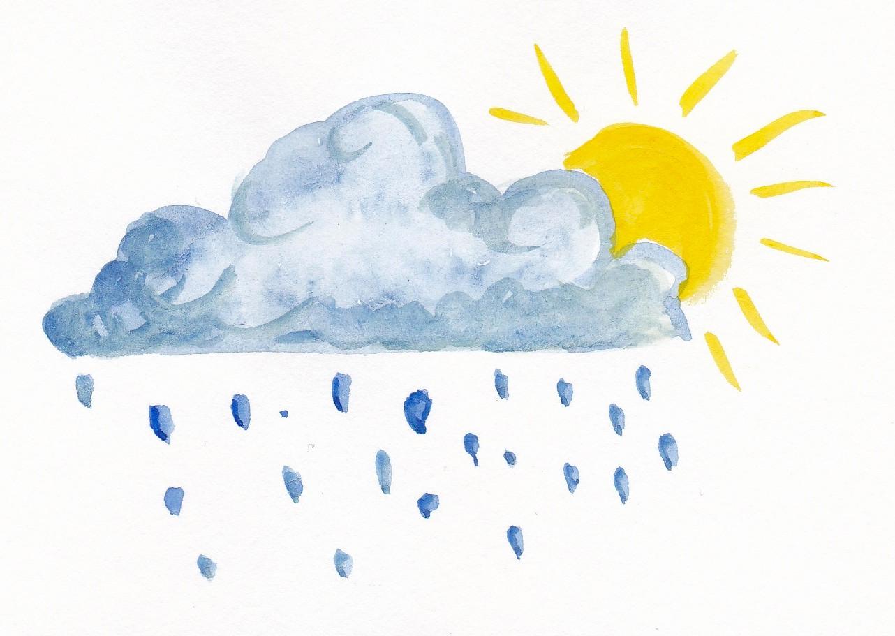 rain, cloud sun.jpg