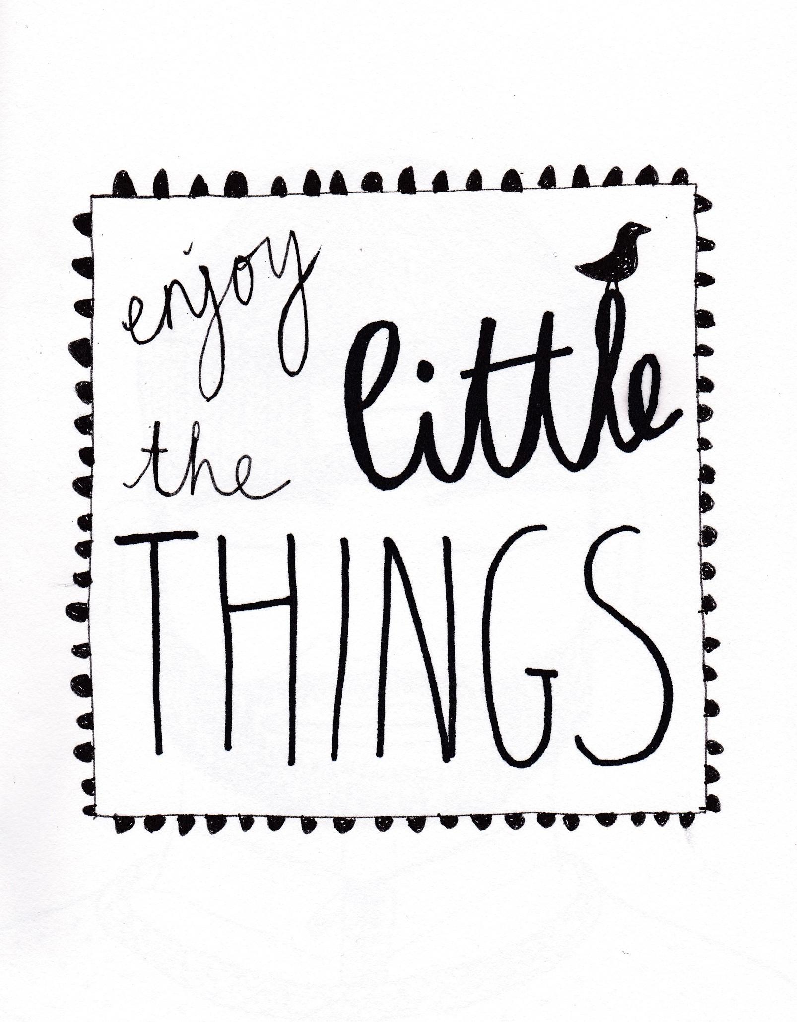 enjoy the little things.jpg