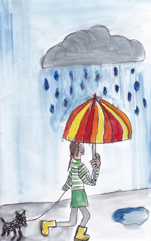 lady in the rain.jpg
